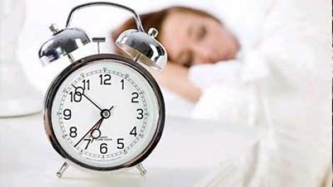 Star Radio - cara-melatih-diri-agar-bangun-lebih-pagi