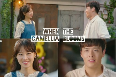 Star Radio - 5-alasan-menonton-kdrama-when-the-camellia-blooms