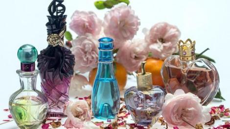Star Radio - cara-memilih-parfum-wanita-berdasarkan-kepribadian