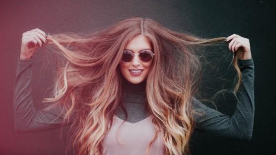 Star Radio - Yuk Stars, Kenalin Fakta-Fakta Tentang Rambut yang Tidak Kita Ketahui