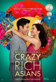 Star Radio - perbedaan-novel-dan-film-crazy-rich-asian