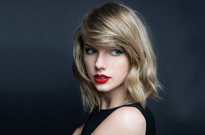 Star Radio - taylor-swift-sewa-bintang-film-porno-untuk-video-delicate