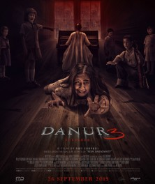 Star Radio - film-danur-3-akan-rilis-ini-6-novel-horor-karya-risa-saraswati