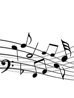 Star Radio - Lagu ini mengajarkan untuk menghargai hidup, Stars!