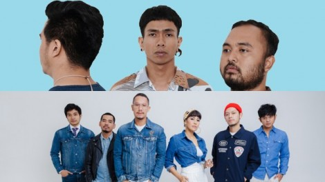 Star Radio - maliq-and-dessentials-dan-fourtwnty-siap-gelar-konser-9-september-2019
