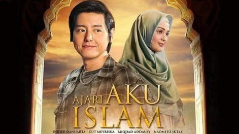 Star Radio - 3-film-indonesia-yang-wajib-kamu-tonton-di-akhir-tahun-2019