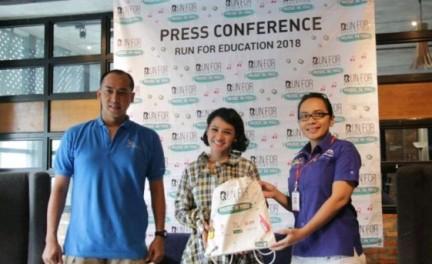 Star Radio - langkah-kaki-untuk-pendidikan-indonesia