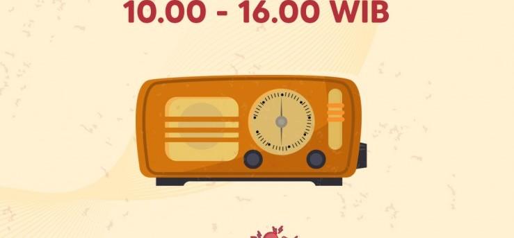Star Radio - BREAK TIME
