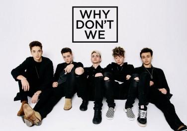 Star Radio - why-dont-we-akan-konser-di-jakarta