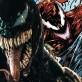 Star Radio - Eddie Brock Punya Musuh Baru di Venom 2!