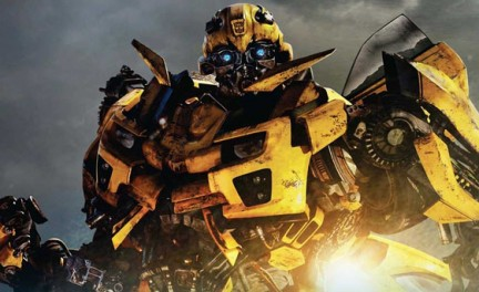 Star Radio - inilah-jadwal-film-bumblebee-gi-joe-dan-dungeons-and-dragons