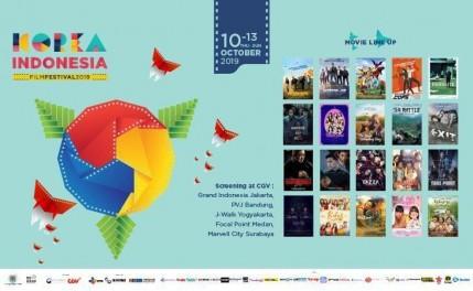 Star Radio - 5-film-yang-harus-kamu-tonton-di-korea-indonesia-film-festival-2019