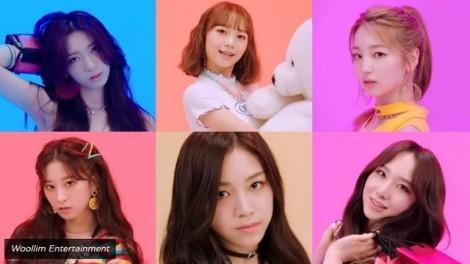 Star Radio - keluar-dari-akb48-juri-takahashi-ikut-debut-dalam-girl-group-korea-rocket-punch