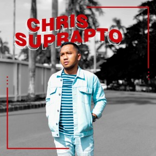 Star Radio - CHRIS SUPRAPTO