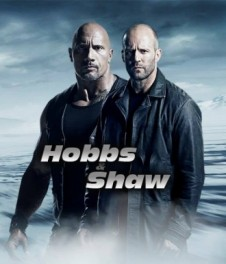 Star Radio - pendapatan-film-hobbs-and-shaw-di-indonesia-tertinggi-seasia