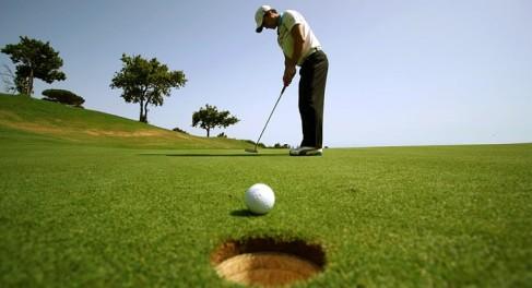 Star Radio - 5-manfaat-olaharga-golf