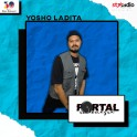 Star Radio - YOSHO LADITA