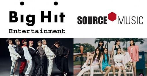 Star Radio - big-hit-entertainment-dan-source-music-menggelar-audisi-global-untuk-mendebutkan-girl-group-baru