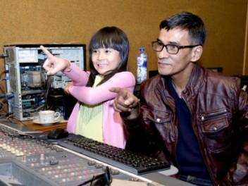 Star Radio - papa-t-bob-dan-mamo-konsisten-ciptakan-lagu-anak