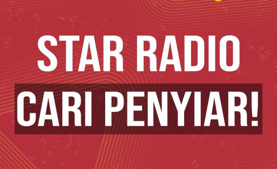 Star Radio - Meet The Stars