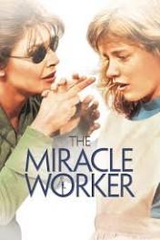 Star Radio - helen-keller-the-miracle-worker-mengajarkan-benar-dan-salah-seperti-anne-sullivan