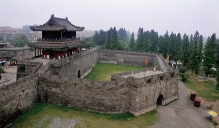 Star Radio - setelah-lockdown-hubei-dibuka-china-gantian-larang-turis-asing-masuk-ke-negaranya