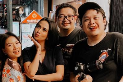 Star Radio - kembali-kabar-duka-datang-di-dunia-hiburan-indonesia--aktor-cecep-reza-meninggal-dunia