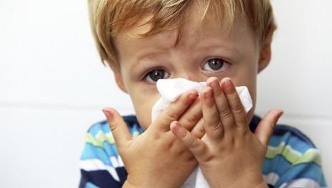 Star Radio - 4-Tips-Meredakan-Flu-yang-Mengganggu
