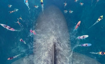 Star Radio - trailer-perdana-the-meg-menampilkan-hiu-raksasa-vs-jason-statham