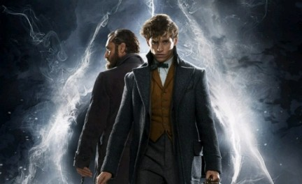 Star Radio - new-trailer-fantastic-beasts--the-crimes-of-grindelwald