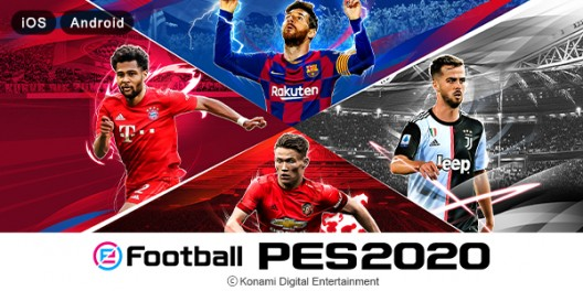 Star Radio - indonesia-gaming-league-gelar-esport-3-game-sepakbola