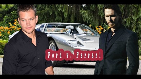 Star Radio - ford-v-ferrari-rilis-tampilkan-christian-bale-and-matt-damon