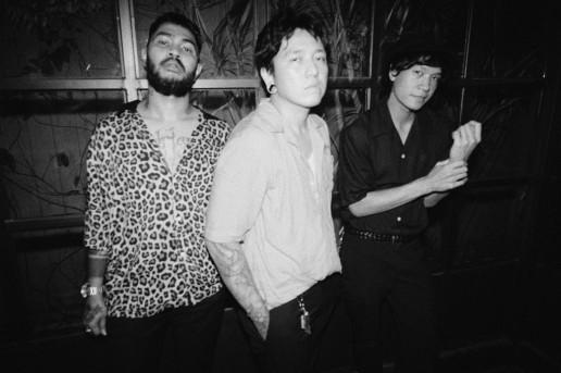 Star Radio - Killing Me Inside Reunion Mengeluarkan Single Baru