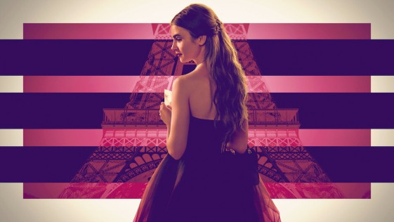 Star Radio - Bonjour! Emily in Paris Season 2 Segera Produksi