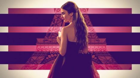 Star Radio - bonjour-emily-in-paris-season-2-segera-produksi