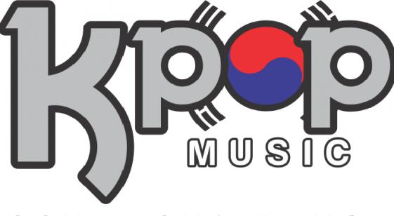 Star Radio - Daftar Grup K-Pop Yang Akan Comeback Bulan September 2019