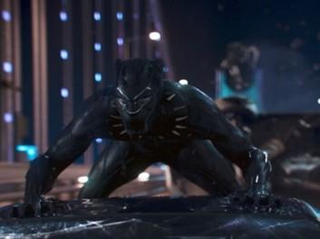 Star Radio - black-panther-juga-mendominasi-penjualan-merchandise