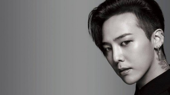 Star Radio - Heboh, G-Dragon BIGBANG Bakal Keluar Wamil Lebih Cepat