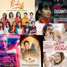 Star Radio - 5-film-romantis-indonesia-yang-akan-tayang-bulan-oktober-2019-cek-yuk-stars