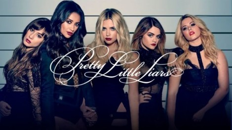 Star Radio - serial-pretty-little-liars-bakal-diadaptasi-ke-versi-indonesia