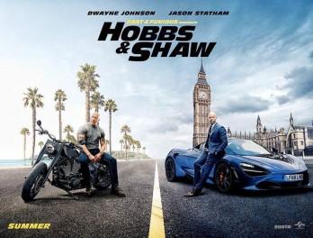 Star Radio - baru-dua-minggu-rilis-film-hobbsandshaw-sudah-menempati-urutan-pertama-box-office