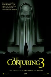 Star Radio - the-conjuring-3
