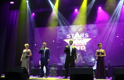 Star Radio - stars-of-the-west-end-kembali-sapa-penggemar-di-indonesia