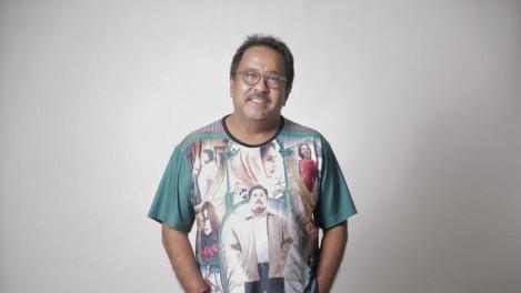 Star Radio - lebaran-2019-5-film-indonesia-akan-menantang-godzilla-dan-xmen-dark-phoenix