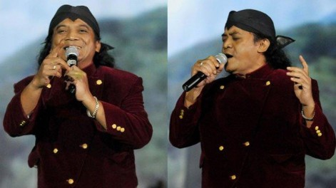 Star Radio - the-godfather-of-broken-heart-didi-kempot-isi-line-up-synchronize-fest