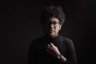 Star Radio - album-mantra-mantra-kunto-aji-dapat-penghargaan-bergengsi-di-ami-awards-2019