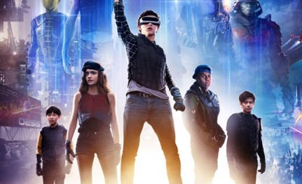 Star Radio - review-film-ready-player-one-nostalgia-yang-memuaskan-para-movie-geek