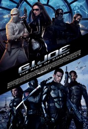 Star Radio - sinopsis-gi-joe-retaliation-aksi-perburuan-storm-shadow