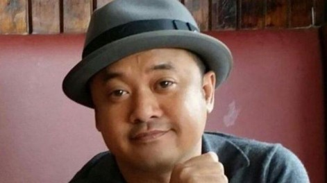 Star Radio - rizal-mantovani-apresiasi-perkembangan-film-horor-indonesia