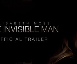 "Star Radio - ""The Invisible Man"" Perpaduan Horor Psikologi, Thriller, dan Science Fiction"
